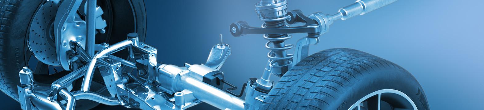 header-chassis.jpg