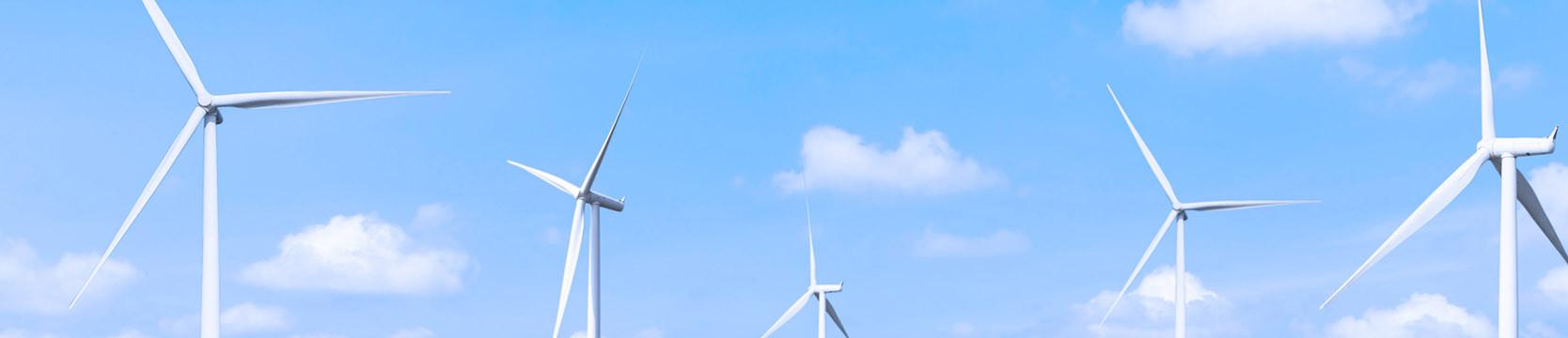 [Translate to Italienisch:]  header-erneuerbare-energie.JPG