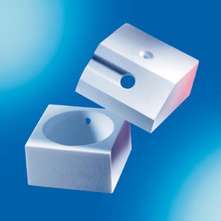 Konstruktionsteile - Beispiel 1